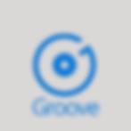 Groove Music Xbox Live