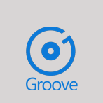 Groove Music Xbox Live