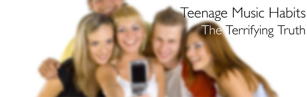 Teens pussy black teen pussy