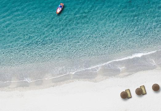 beach-1897129.jpg