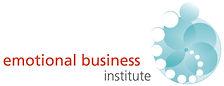 EBI_Logo.jpg