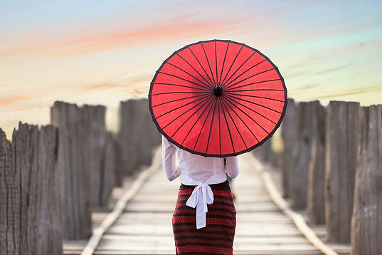 umbrella-1822478_1920.jpg