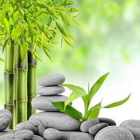 zen stress anxiété ostéopathie