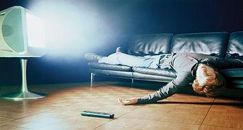 Troubles du sommeil et ostéopathie
