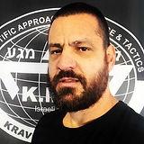 Vassilis Petridis.JPG