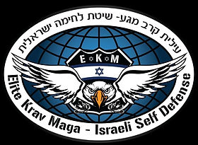 elite krav maga federetion greece