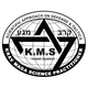 Krav Maga Science Logo PNG.png