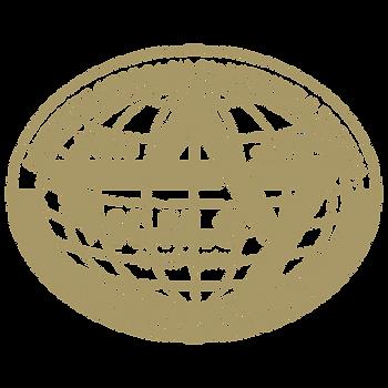 Krav Maga Science Expet Level Logo.png
