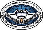 Elite Krav Maga Greece.png