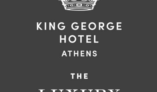 King-George-A-Luxury-Collection-Hotel-At