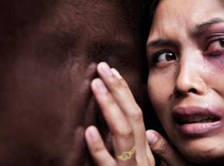Γυναίκεια αυτοκυριαρχία, ασφάλεια & αυτοάμυνα