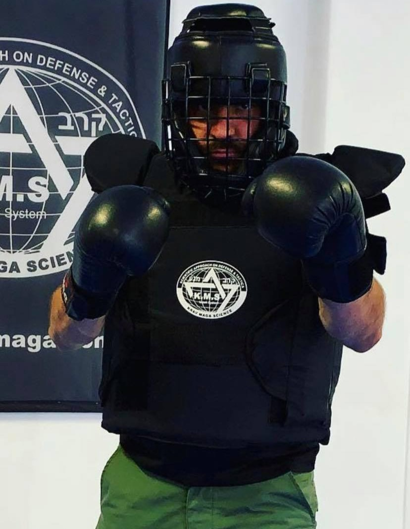 idf, krav maga science greece_edited