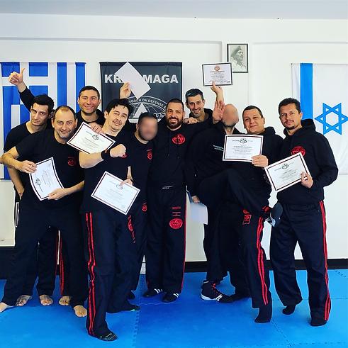 instructors krav maga.png