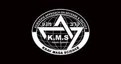 Krav Maga Science (2).jpg