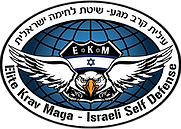 Elite Krav Maga Greece.png