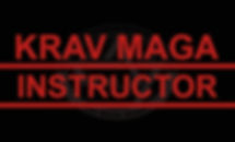 krav%2520maga%2520science%252C%2520instr