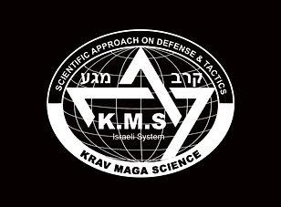 Krav Maga Science (2).jpg