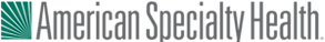 American-Specialty-Health-Logo.png