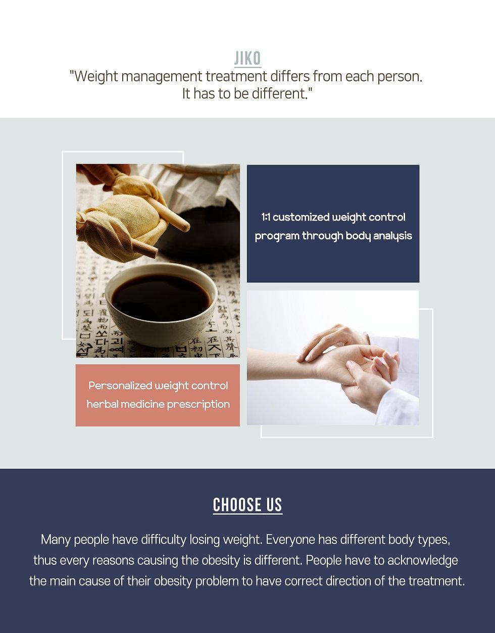 다이어트_영어-1.jpg