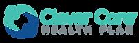 cc_logo_H_400x150.png