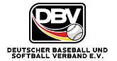 DBV-Primary-Logo.jpg