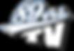 89ers_TV_Logo.png