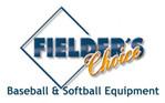 Logo-Fielders-Choice-570x356.jpg