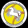 NBSV_Logo_Softball.png