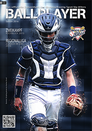 Ballplayer2016_Cover.png