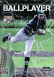Ballplayer2017_Cover.png