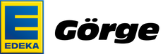 Edeka-Goerge-Braunschweig-Logo_retina.pn