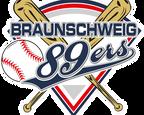 logo_Braunschweig89ers.png