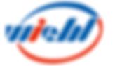 Wiehl_Logo.png