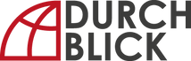 Logo Durchblick.png