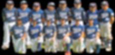 Teamfoto_2019.png