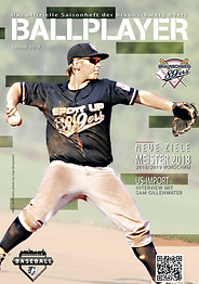 BALLPLAYER_2019_Cover_edited.png