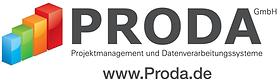Logo PRODA GmbH.png