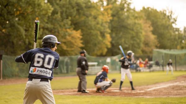 89ers III verpassen Meisterschaft in der Landesliga Süd