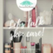 Lets Talk Skin Care.jpg