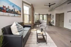 Living Room_Bedroom