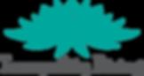 Tranqulity Rising Logo.png