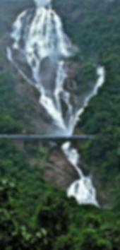 Waterfall India.jpg
