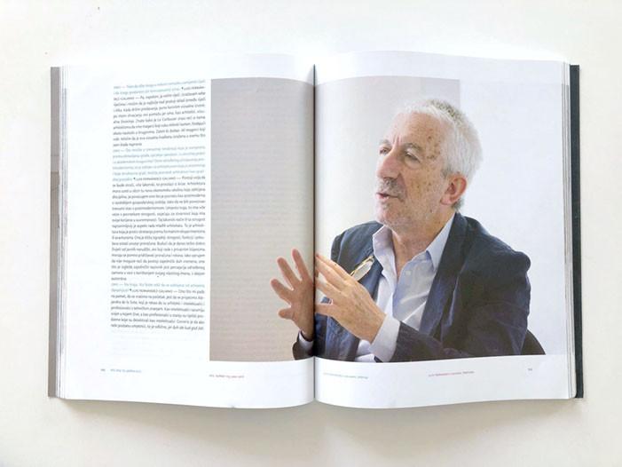 Oris Magazine