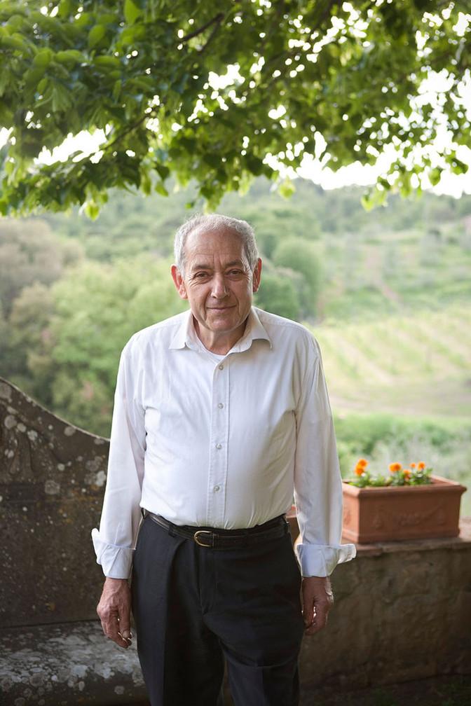 Dino Tambini