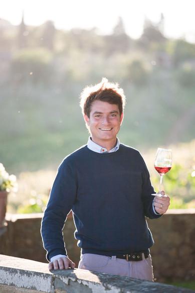 Giovanni Fiorentini