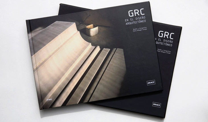 GRC en el Diseño Arquitectónico