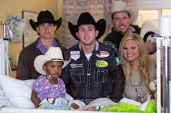 cowboyswhocare-nfr-2014 (68 of 78)