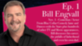 Blog-Guest-Bill-Engvall.jpg