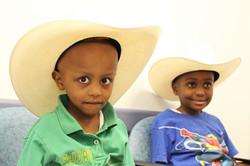 Cowboys Who Care Foundation-147_edited