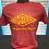 Thumbnail: Sunburst Shirt